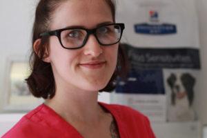 Jennifer Wendelken